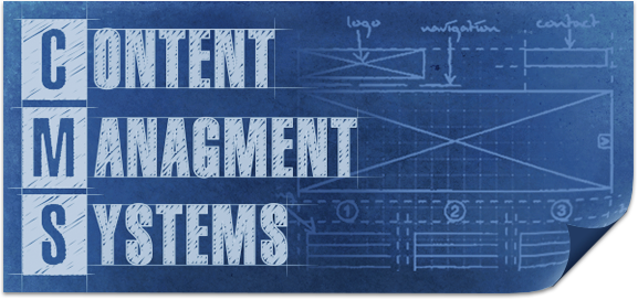 content-management-systems-cms-joomla-wordpress-blueprint