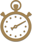 pocketwatch-30-seconds-flat