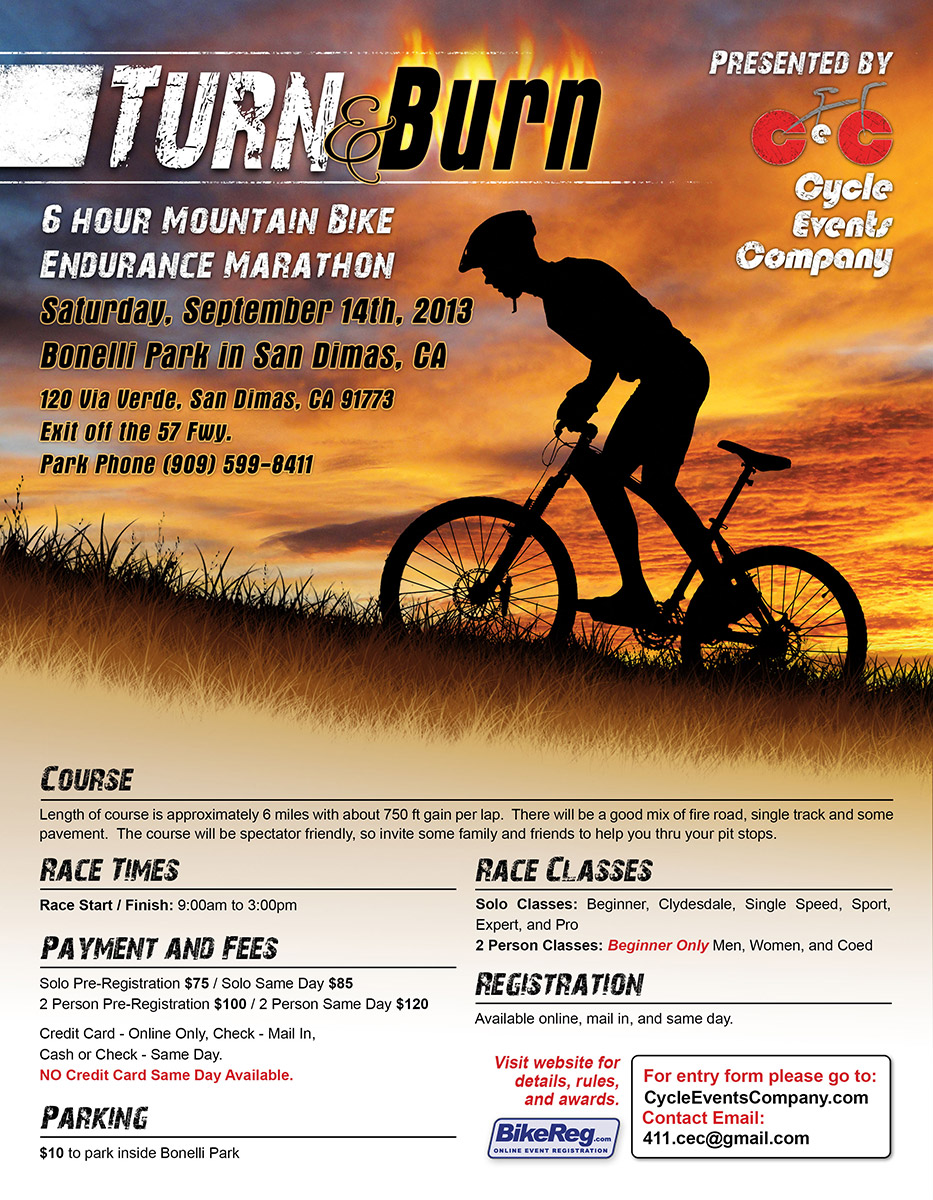 turn-and-burn-mountain-bike-race-flyer